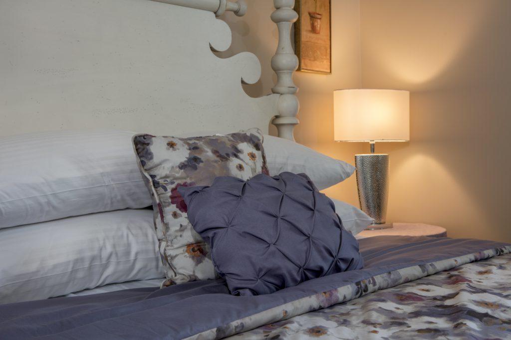 GuestHouseBedroom2