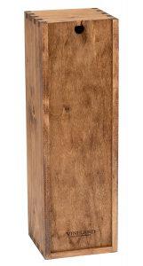 WoodenBoxes-1btl