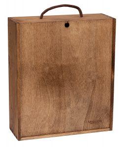 WoodenBoxes-3btl